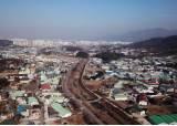 하남 교산에서 강남역까지 30분이면 간다…3기신도시 광역교통대책 확정