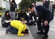 나눠먹는 1억 연봉직 10명 늘려…20대 국회의 기막힌 '여야 상생'