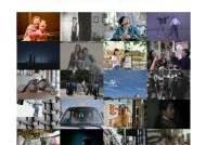 웨이브X전주영화제, 온라인 극장 연다..국내 첫 사례
