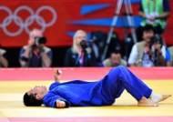 미성년 성폭행 올림픽 유도 은메달리스트 왕기춘 구속기소
