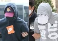 """""""전 아닌데요""""…법정서 엇갈린 인천 '집단 성폭행' 중학생들"""