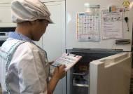 부평구 어린이급식관리지원센터, '청결주방 123프로젝트' 본격 시행