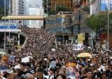 중국, '홍콩 국가보안법' 제정 나선다…홍콩 격렬 반발 전망