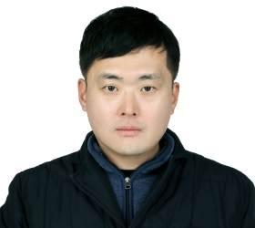 한국3대3농구위원회, <!HS>김태우<!HE> 신임 회장 취임