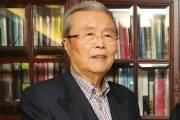 """김종인 비대위 키워드는 3040·전문가…""""정치보다 실력"""""""