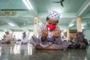 """방글라 모유 은행 난항…무슬림 """"같은 젖 먹으면 형제-자매 관계성립"""""""