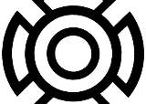 [THE CREATIVE 2020] 안전·성실·책임 시공, 완벽한 A/S로 고객만족 실현