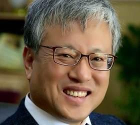 김연창 전 대구시 경제<!HS>부시<!HE>장, 뇌물수수 혐의로 구속