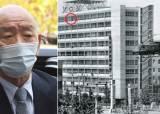 전두환 또 불출석하는 광주 재판···'헬기사격 공방' 영향 줄까