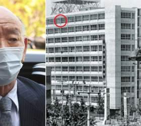 <!HS>전두환<!HE> 또 불출석하는 광주 재판···'헬기사격 공방' 영향 줄까