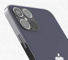 <!HS>아이폰<!HE>에 '통화 중 녹음', 내달 첫 공개…애플페이도 국내서 선보일듯