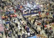 확진자 정체, 재난지원금의 힘···소비자심리 일단 반등 성공