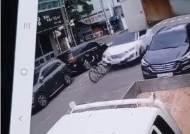 """'경주 스쿨존 사고' 본 교통 전문 변호사 """"살인미수죄 적용은 어려워 보여"""""""