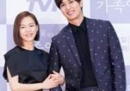 [포토] 한예리-김지석 '이 남자 믿어봐?'