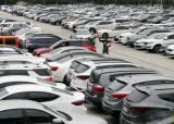 서울시 운영 주차장, 과태료 미납 차량 자동 단속한다