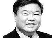 [채인택의 글로벌줌업] '도광양회' 몸 낮추던 중국 외교, 왜 늑대처럼 사나워졌나