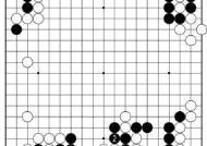 [삼성화재배 AI와 함께하는 바둑 해설] 멋진 사석전법
