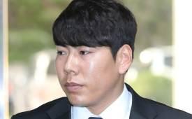 김식의 야구노트 강정호, 시장의 징계가 아직 남았다
