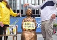 """진중권 """"민주당, 유치한 판타지···윤미향 지켜야 한다 생각"""""""