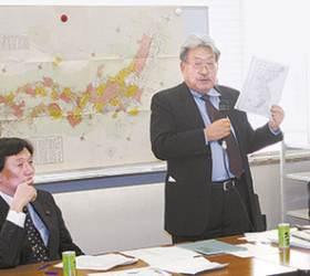 [삶과 추억] 일본서 30년간 안중근·<!HS>독도<!HE> 연구…한·일 난제때마다 해결사