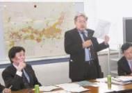 [삶과 추억] 일본서 30년간 안중근·독도 연구…한·일 난제때마다 해결사