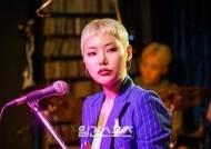 치타·박초롱, 스크린에 또아리 트는 가수들