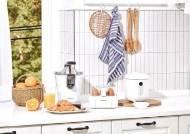 [2020 고객사랑브랜드대상] 오븐·믹서기 … 소형 주방가전 1~2인 가구에 인기