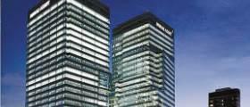 [<!HS>함께하는<!HE> <!HS>금융<!HE>] 혁신적인 투자 콘텐트, 고객 맞춤형 시스템 … 해외주식자산 9조원 돌파