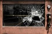 사우디에서 가족 간 총싸움 벌어져...6명 숨졌다