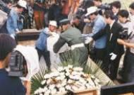 [노관범의 독사신론(讀史新論)] 100년 전 박은식, 타인의 아픔이 곧 나의 아픔