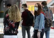 법무부 기습 발표로 200만 체류 외국인 부글부글…청와대 청원까지