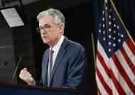 한국 기준금리 0.5%로↓, 미국 Fed는 마이너스 압력에 버티기 계속