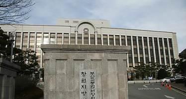 폭리 위해 마스크 5000장 팔지 않고 보관한 중국인, 징역 1년