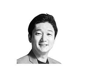 [<!HS>중앙시평<!HE>] 정년 연장 논의 더 이상 늦출 수 없어