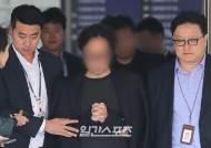 """[현장IS] '프듀 투표조작' 안PD, 징역 2년 실형 선고 """"대중 불신에 책임"""""""