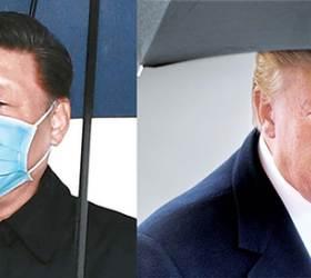 <!HS>사드<!HE> 들이고 中엔 사전 양해···韓, 험악한 G2 사이 줄타기 외교