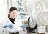 [issue&] 고기능성 합성고무·수지 … 주력 분야 연구개발 통해 글로벌 경쟁력 제고