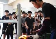 6월부터 청소년 대상 '말산업 진로직업체험' 진행···말 인재 육성 기대