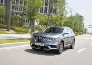 [자동차] 단점 메운 변화와 업그레이드로 SUV 시장 대중화 이끈다