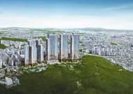 [분양 포커스] 아파트 값 '나홀로 상승' 구로구에 대단지… 청약통장 없이 3.3㎡당 1400만원대로 '찜'