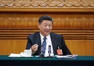 """""""세계의 공장? 이제 안해"""" 시진핑의 '자력갱생' 전략 통할까"""