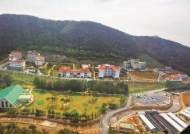 [오영환의 지방시대] 평생 현역 마을, 한국형 CCRC 설계할 때