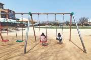 서울시 어린이집 휴원 연장…긴급돌봄은 유지