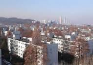 삼성물산, 반포3주구 8000억원대 재건축 사업 수주