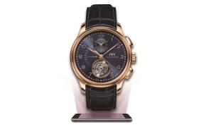 색 다양하고, 크기는 작게…올해 스위스 고급 시계들이 제안하는 시계 트렌드는 '뉴클래식'