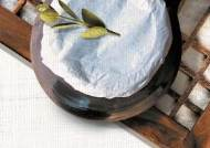 [건강한 가족] 기운 북돋우는 대표적 보약 녹용 … 발효시켜 효능 높이고 독성 줄여
