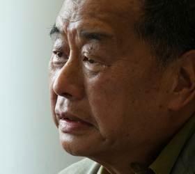 """[<!HS>유상철<!HE>의 <!HS>차이나<!HE>는 <!HS>차이나<!HE>] 시진핑의 홍콩 옥죄기 """"우물이 강물 범할 순 없다"""""""