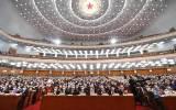 '홍콩 보안법' 반대한 단 1표 주인공은…의심받는 홍콩 4대 부호