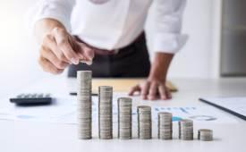 빚 다이어트? 월 이자 7만원 아끼려다 500만원 토해낸 이유