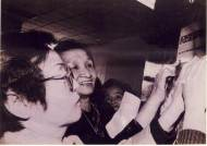[이슈원샷]정대협 결성부터 윤미향 회견까지…정의연 30년 주요 장면들